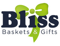 Bliss Baskets and Gifts