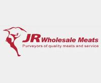J R Wholesale Meats