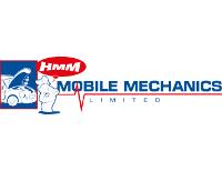 HMM Mobile Mechanics Ltd