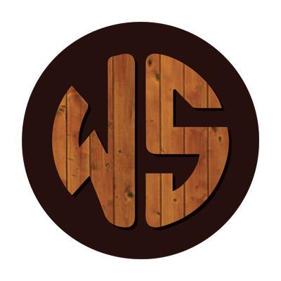 Woodside Construction LTD