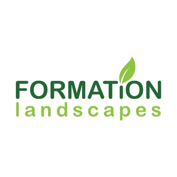Formation Landscapes Ltd