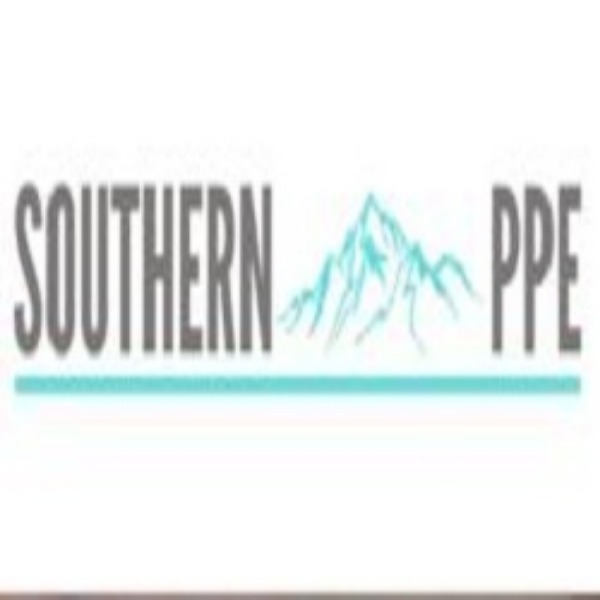 Southern PPE