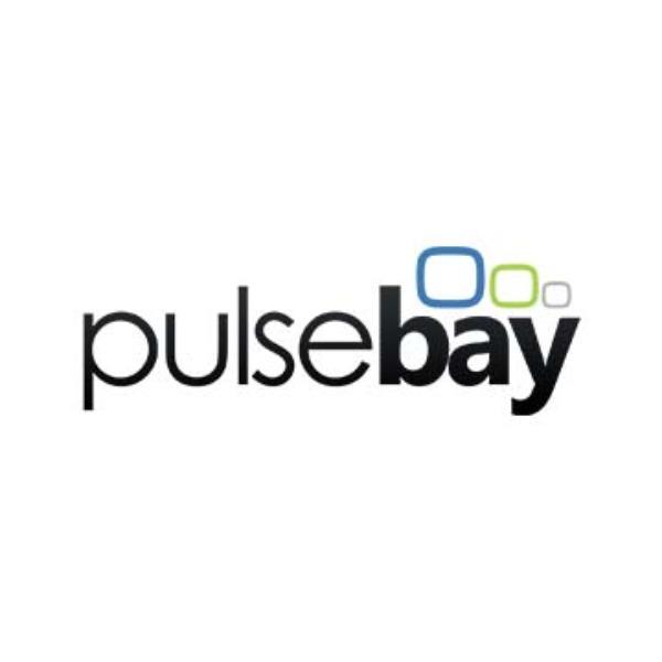 Pulsebay