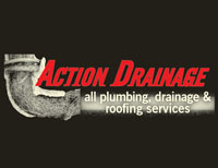 Action Drainage and Construction Ltd