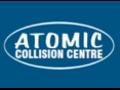 Atomic Panel & Paint Ltd T/A Atomic Collision Centre