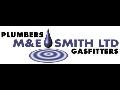 M & E Smith Ltd