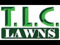 TLC Lawns