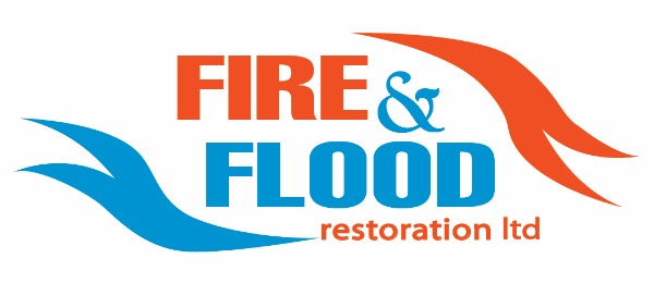 Fire & Flood Restoration Ltd       Kennedy's Commercial Cleaning Services