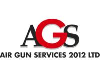 Air Gun Services 2012 Limited