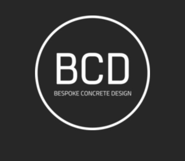 Bespoke Concrete Design