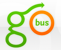 Go Bus Christchurch