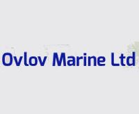 Ovlov Marine Ltd
