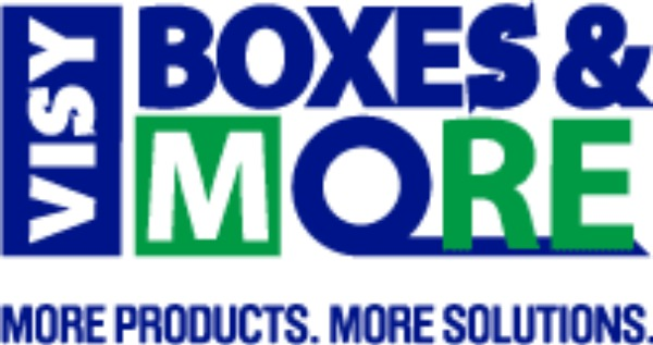 Visy Boxes & More (NZ)