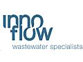 Innoflow Technologies NZ Ltd