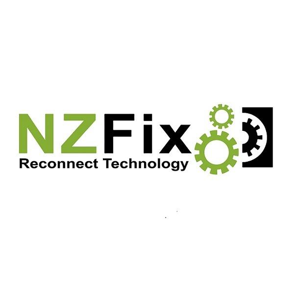 NZFix Auckland | iPhone and Mac Repair