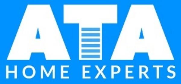 Ata Home Experts