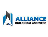 Alliance Building & Asbestos Limited