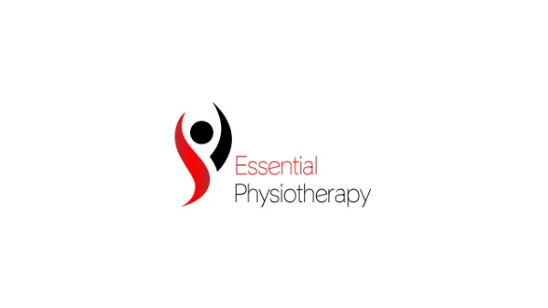 Essential Physiotherapy