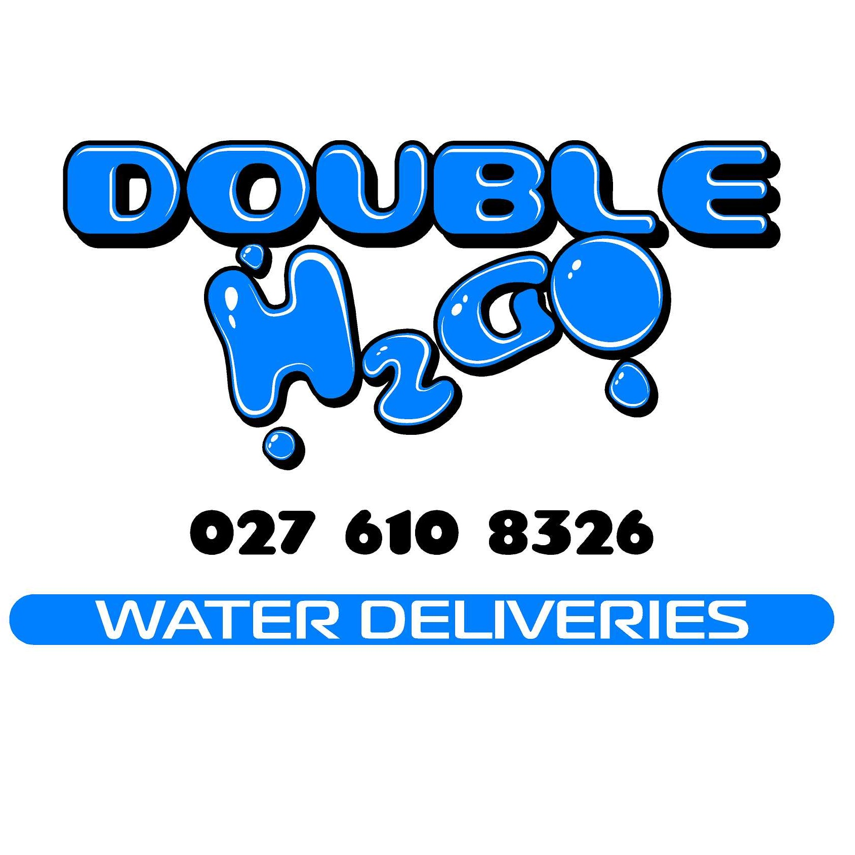 Double H2Go Limited