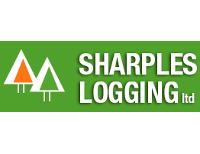 Sharples Logging Ltd