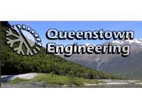 Queenstown Engineering 2009 Ltd
