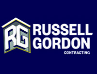 Russell Gordon Contracting Limited