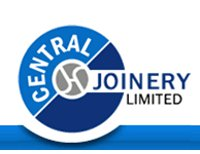 Central Joinery Ltd