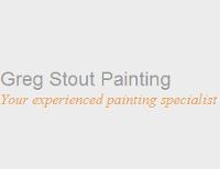 Greg Stout Painter