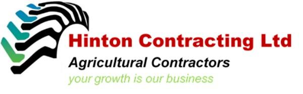 Hinton Contracting Ltd