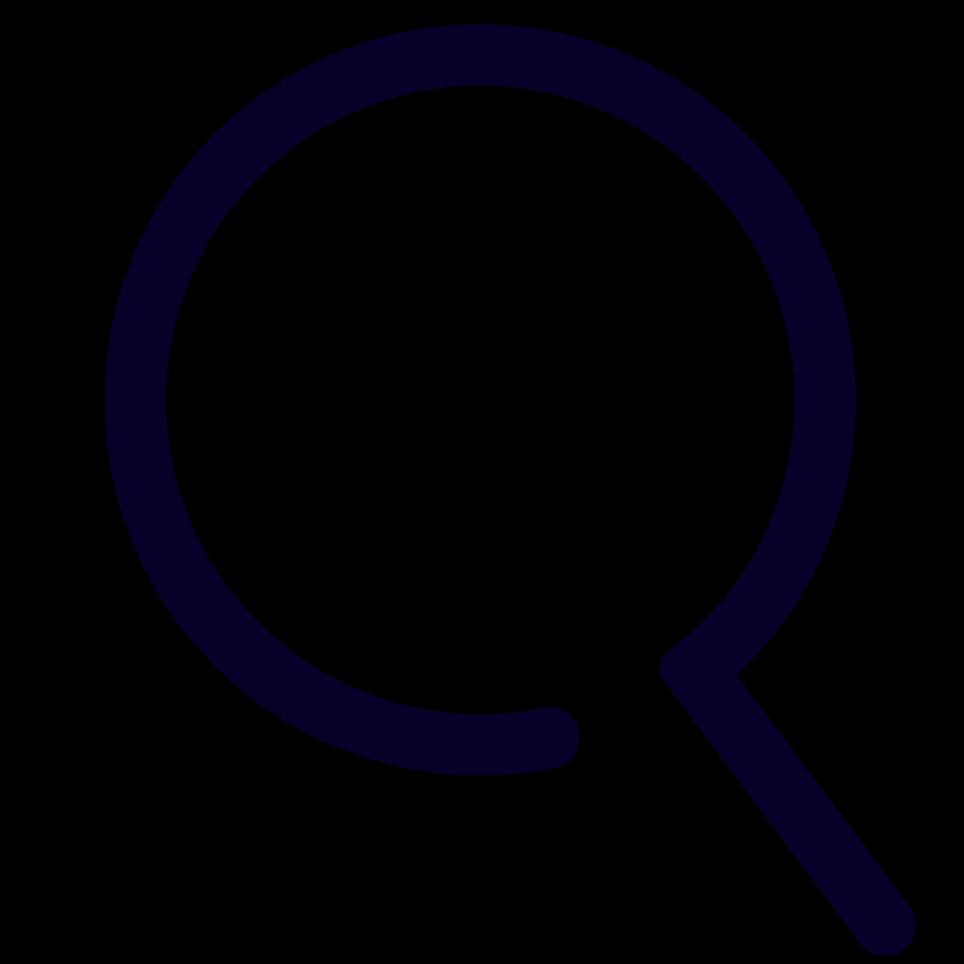 Qrious Ltd