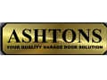 Ashton Garage Doors Canterbury
