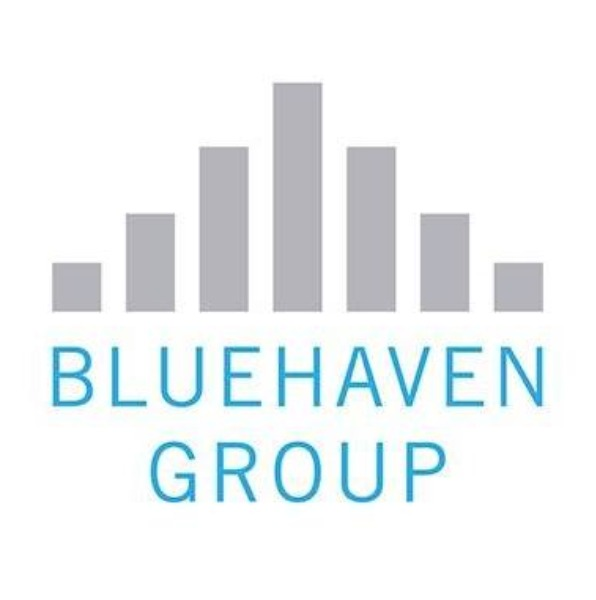Bluehaven Group