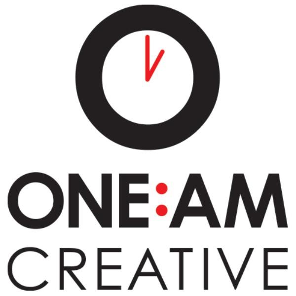 One AM Creative