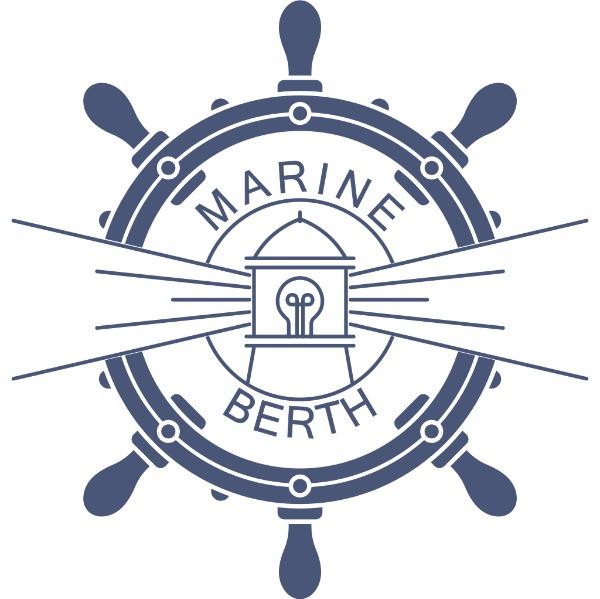 MarineBerth