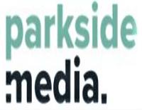Parkside Media Limited