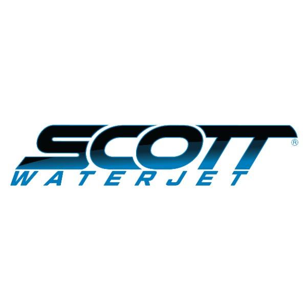 Scott WaterJet Limited