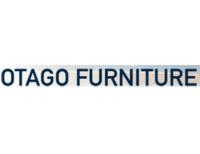 Otago Furniture