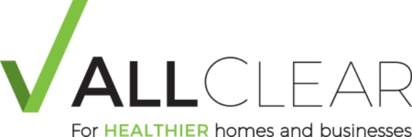 All Clear Group NZ   Meth Testing   Asbestos Testing   Healthy Homes Compliance