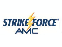 Strikeforce NZ Ltd