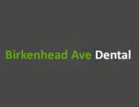 Mount Eden Road Dental