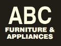 ABC Furniture & Appliances