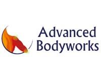 Advanced Bodyworks