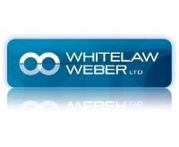 Whitelaw Weber Ltd