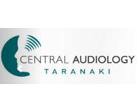 Central Audiology Taranaki Ltd -(Hearing)