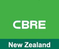CBRE Limited