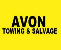 Avon Towing & Salvage Ltd