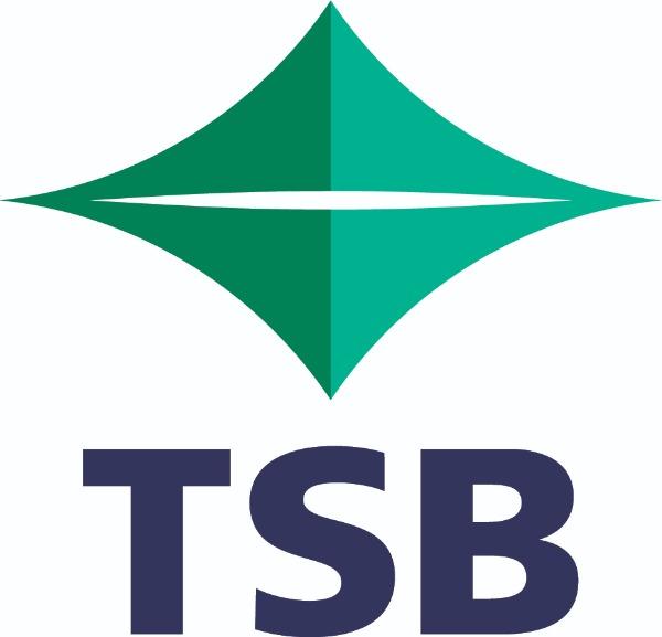TSB NorthWest