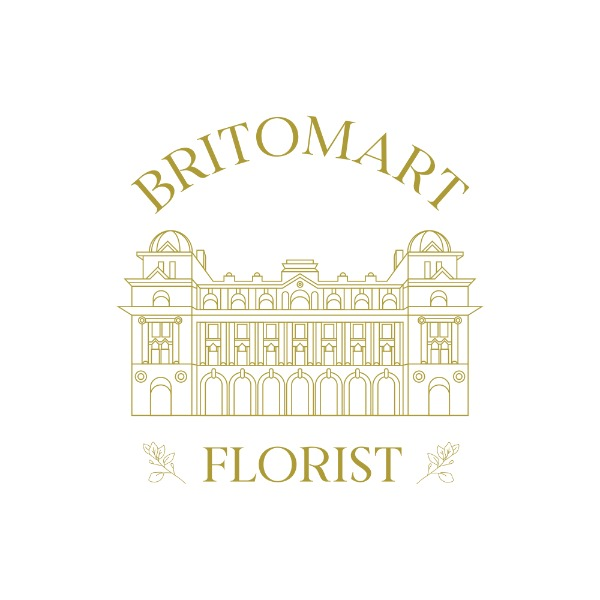 Britomart Florist