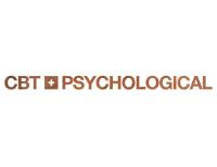 Dr. Veronika Isler Psychological Services