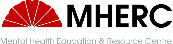 Mental Health Education & Resource Centre (MHERC)
